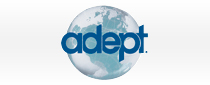 Adept Technology, Inc., USA