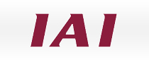 IAI Corporation, JAPAN