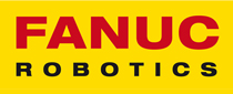 Fanuc Robotics, JAPAN